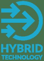 Hybridná technológia